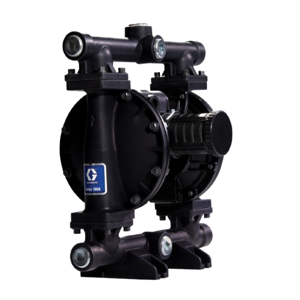Diphragm Pump Husky 1050 Size 1″