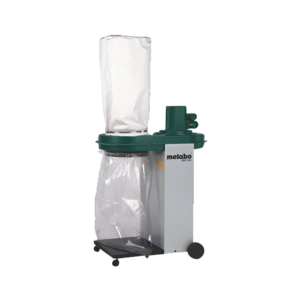 METABO : Dust Extraction System Model: SPA1702 W