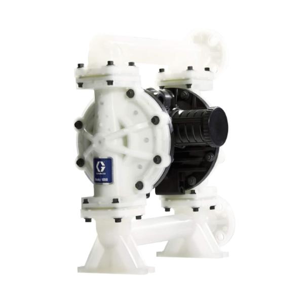 Diaphrgm Pump HUSKY 1050 Polypropylene