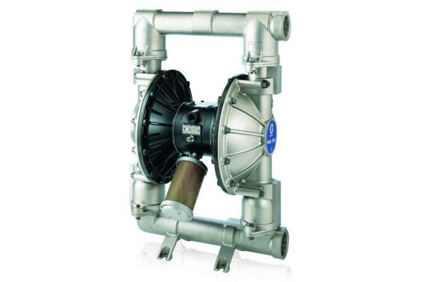 Pump Diaphragm Husky 2150 Size. 2″