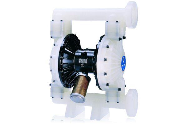 Diaphragm Pump Husky 2150