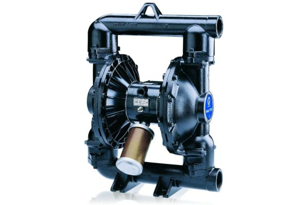 Diaphragm Pump Husky 2150 Aluminum