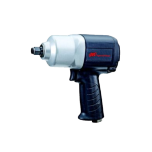 2100G- 1/2″ Composite Impactool
