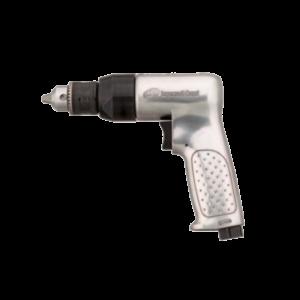 3/8″ Air Drill 7802RA