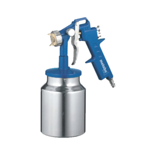 METABO : SB200 Paint Spray Gun