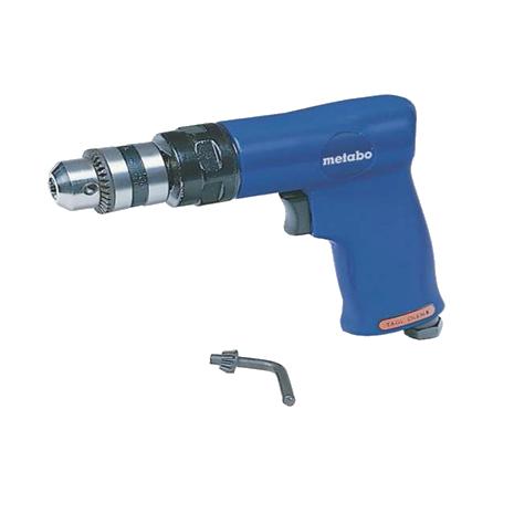 METABO : BM 310 Drill
