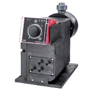 SMART Digital DDE 60-10 AR-SS/T/SS-F-31A1A1FG