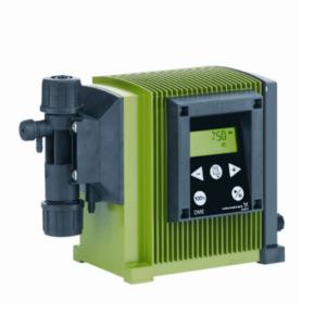 Digital Dosing DME 375-10 AR-PP/V/G-S-31A2A2F