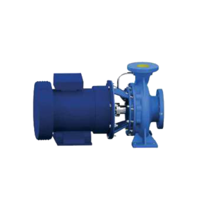 Water pump Eurostream
