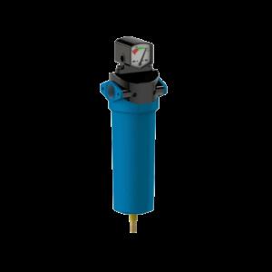 ATS Filters Model FGO77