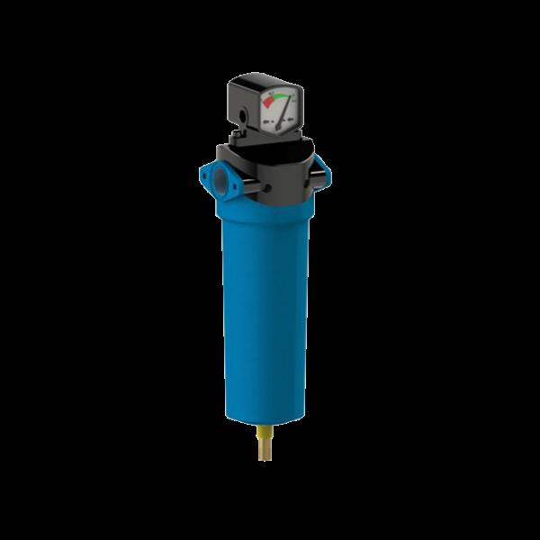 ATS Filters Model FGO629