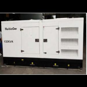 HARBINGER Generator HC132S3
