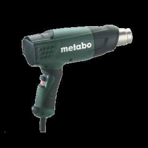 METABO : HOT AIR GUN MODEL H16-500