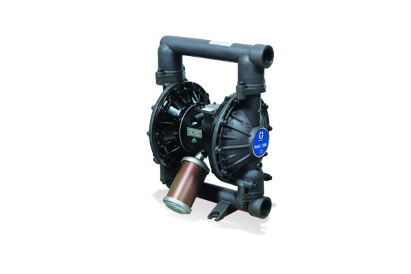 Pump Diaphragm Husky 1590