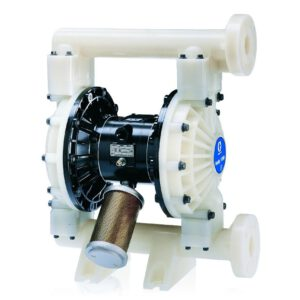 "Diaphragm Pump  Husky 1590 Size. 1½"" ,2″"