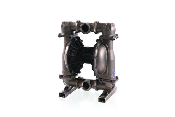 Diaphragm pump Husky 3300