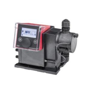 SMART Digital DDA 12-10 AR-PVC/E/C-F-31U2UFG
