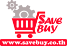 www.savebuy.co.th